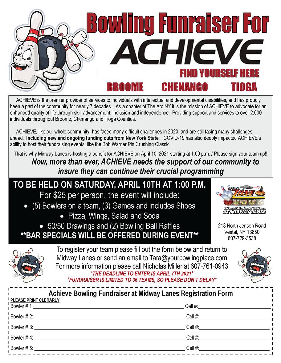 Achieve Fundraiser_2021-01.png