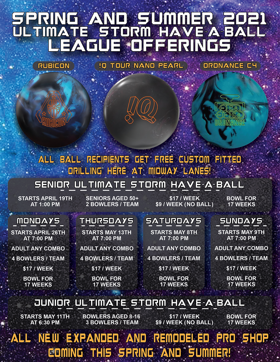 Have A Ball Flyer_Spring 2021-01.png