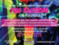 fUN-RAISING-01.png