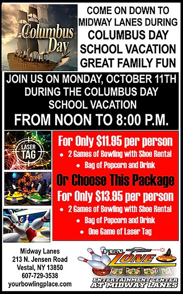 Columbus Day Fun Pack 2021.png
