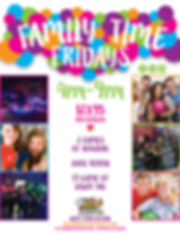 Midway_FamilyFriday-01.png