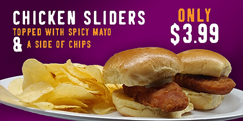 Chicken Slider.png