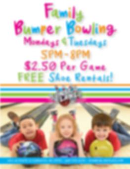 Sunset_Bumper Bowling-01.png