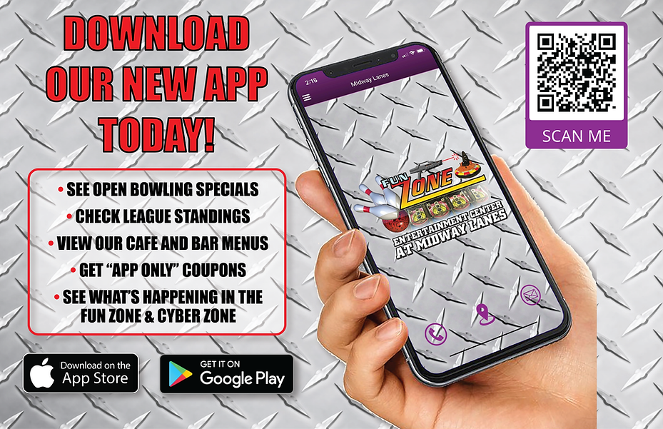 Download our App_11x17-01.png
