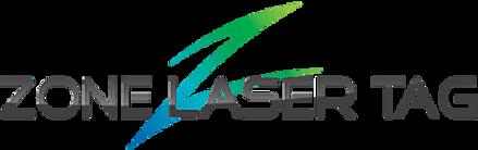 Zone Laser Tag