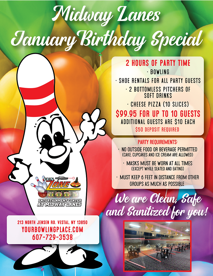 Midway_January birthday Special 2021-01.