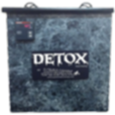 Detox Ball Machine.png