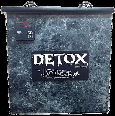 Detox Ball Machine.png