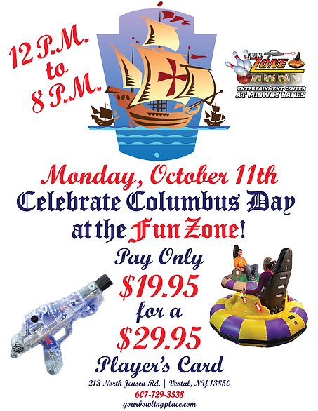 Columbus Day_Fun Zone 2021-01.png