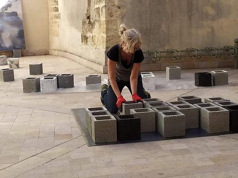 installation(2)_Eloge_de_l'altérité_
