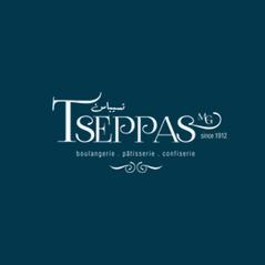 Tseppas