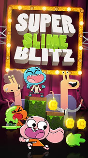 superslimeblitz.jpg