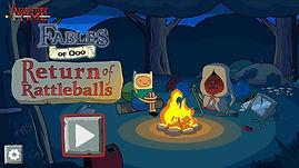 rattleballs.jpg