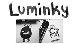 Luminky.jpg