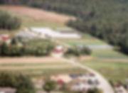 Farm Ariel 1.jpg