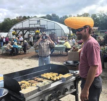 Jay with foam corn hat2.jpg
