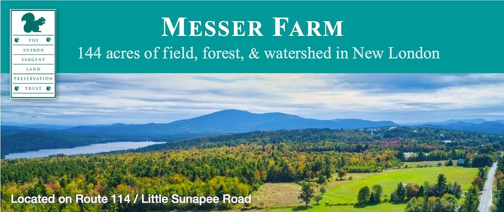 Messer Farm Header.png