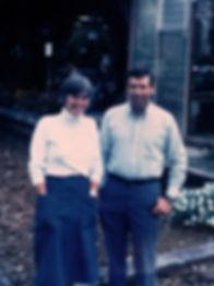 Sue and John circa 1983.jpg