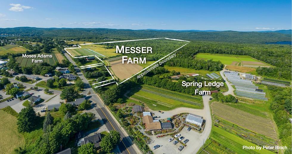 Messer Farm Air.png
