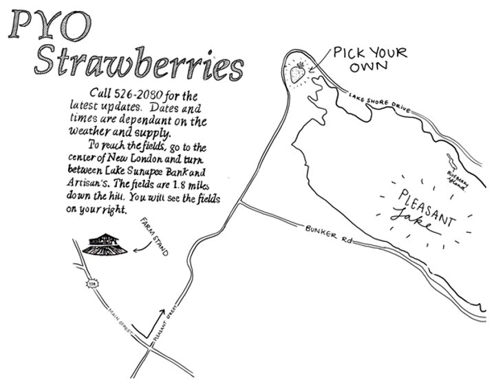 PYO-strawberry-map-to-the-fields.jpg