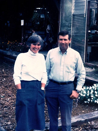 Sue%20and%20John%20circa%201983_edited.j