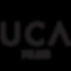 UCAfilms webicon.png