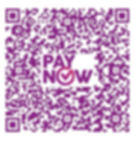 IMG_20200511_114926.jpg
