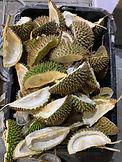 empty durian husks.jpg