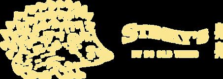 Stinky Durian Logo