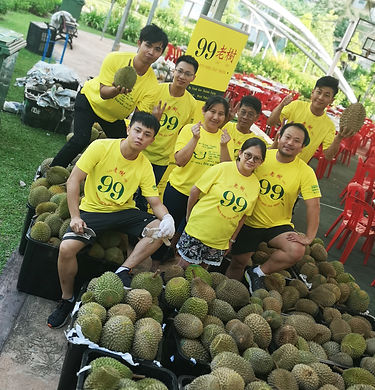 99 old trees singapore durian party team.jpg