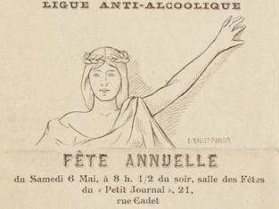 Emma-Camille Nallet-Poussin (1853-1932)
