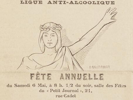 Emma-Camille Nallet-Poussin