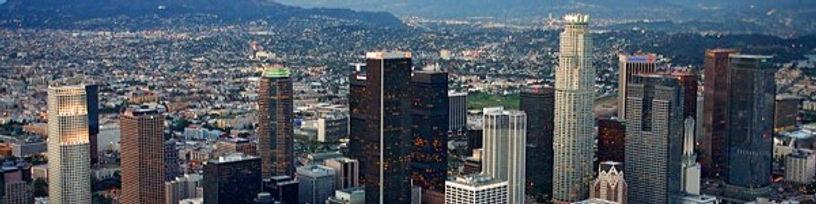 Los Angeles Skyline 3.jpg