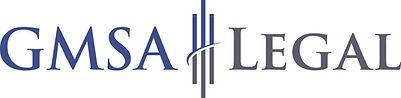 GMSA Legal Logo 2020.jpg
