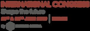 Logo-IC-baseline-web-couleur-EN-v3.png