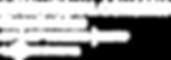 Logo-IC-baseline-web-couleur-EN-n-b-v3.p