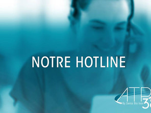 Notre Hotline