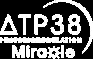 LOGO_ATP 38_MIRACLE_BLANC.png