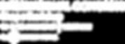 Logo-IC-baseline-blanc.png
