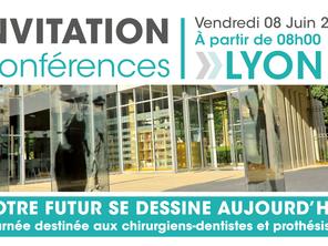Biotech Days - 08 Juin à Lyon