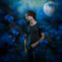 Brandon-Cover-Original.jpg