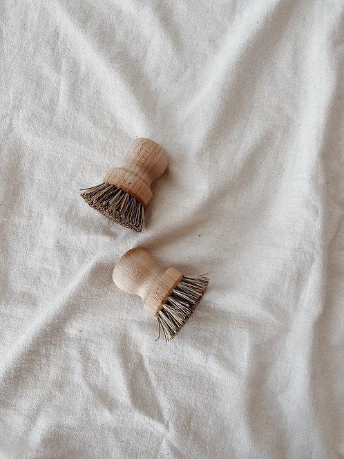 Bürstenhaus Redecker Pot Brush