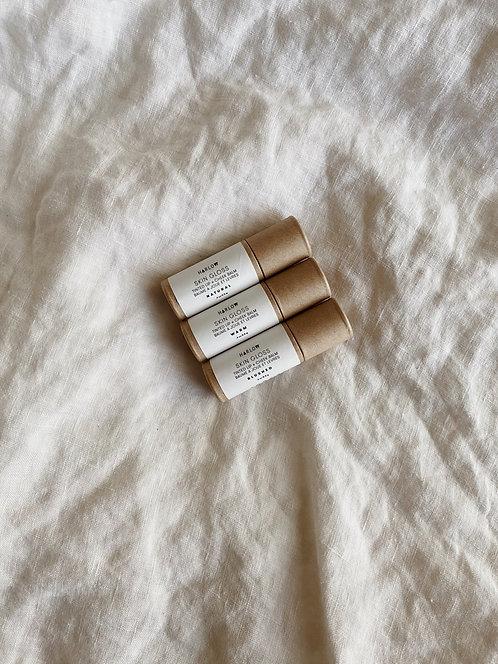 Harlow Skin Gloss