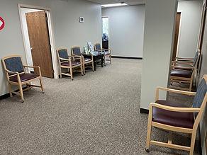 recovery room Main.jpg