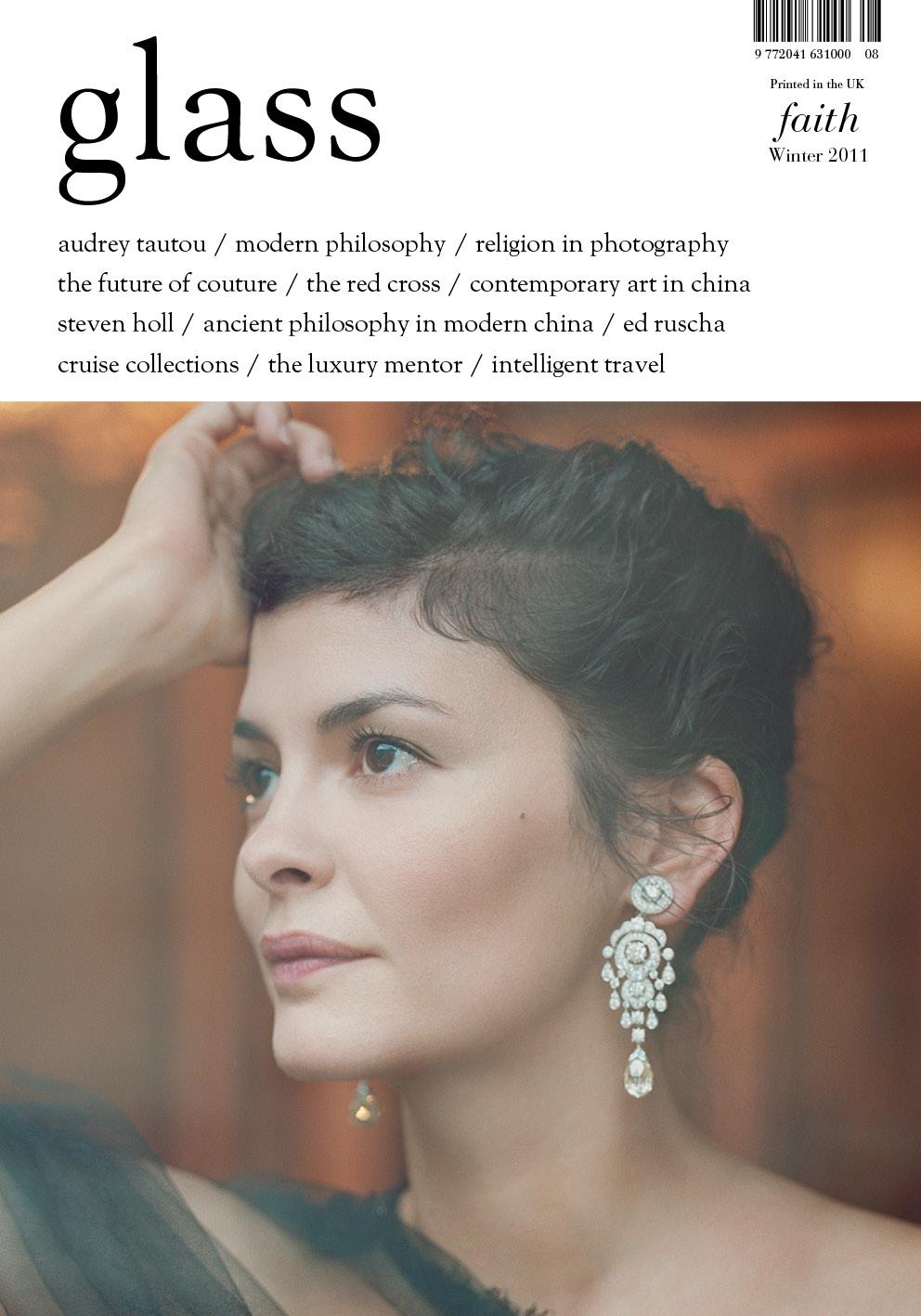 Glass+Magazine+-+Issue+8+-+Faith+-+.jpg