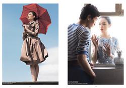 Glass+Magazine+10+-+28.jpg