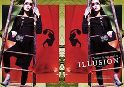 Glass+Magazine+11+-+35.jpg