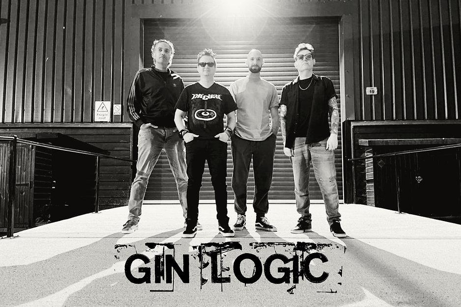 Gin Logic 2021 E.jpeg