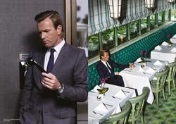 Glass Magazine 16 - Just Images 4.jpg