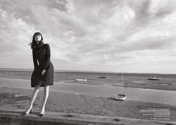 Glass Magazine - Issue 23 - Nic Portfolio17.jpg